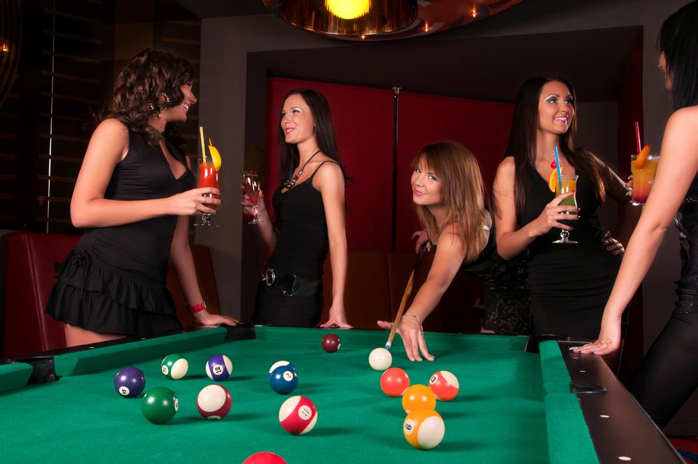 Скачать техасский покер на русском